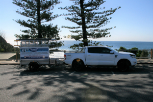 about coffs harbour djs glass repairs